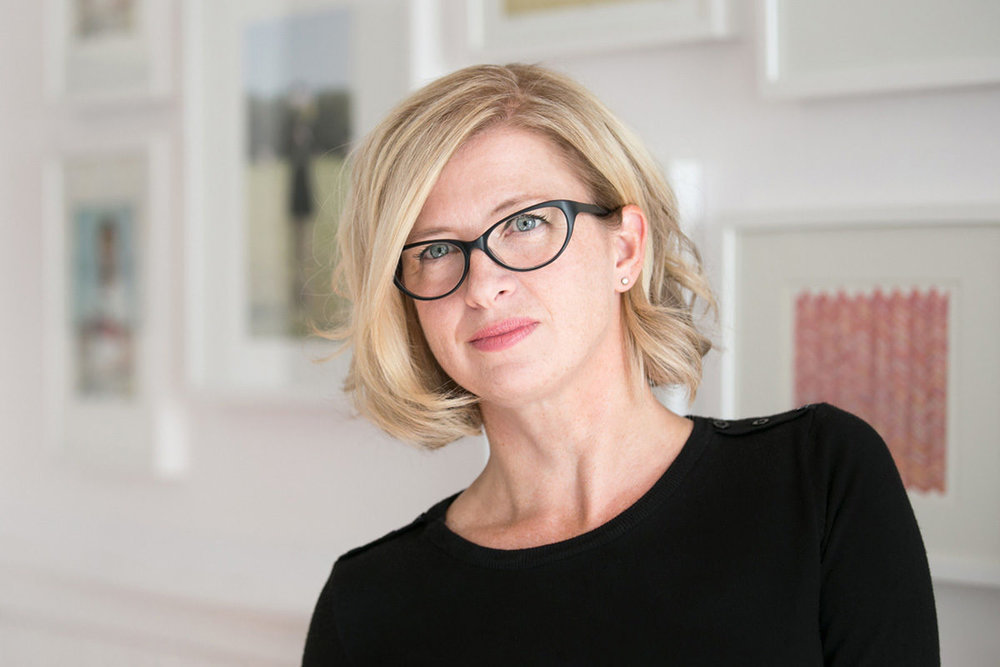 Danielle Krysa, The Jealous Curator