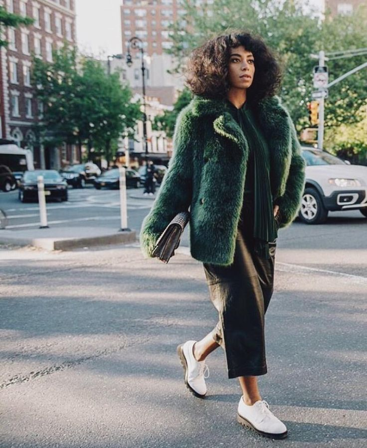 da03f737212e17ea90d09772aac6ab1a--solange-knowles-celebrity-street-styles.jpg