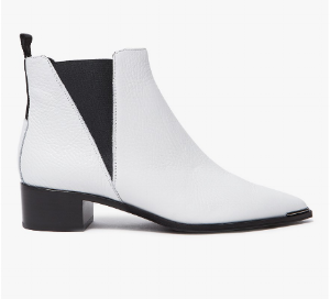 $$$   Acne Studios/Need Supply Chelsea Boot
