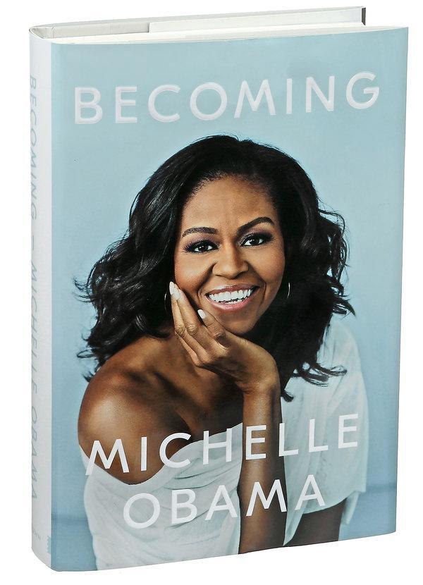 OMG, I love you, Michelle.