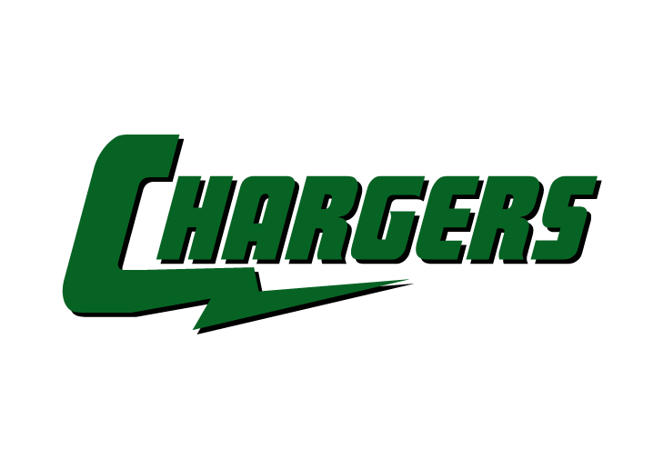 276_Chargers_GrnBkgr.png