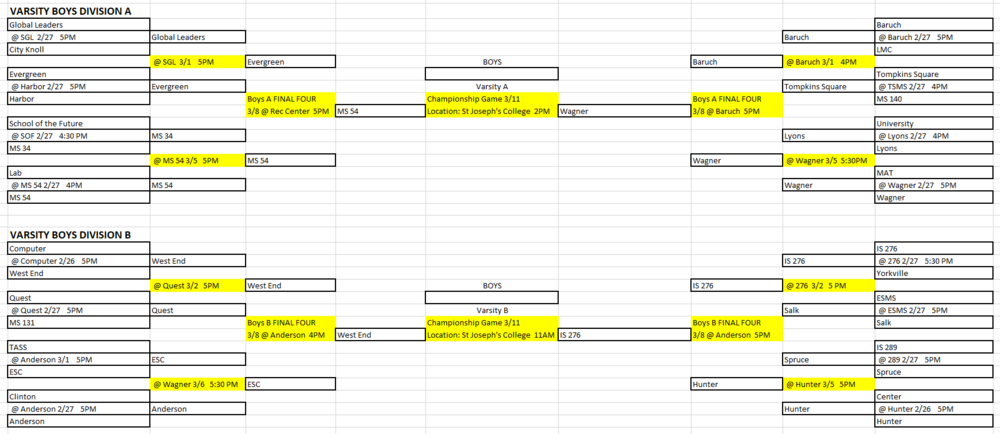Varsity Boys Playoff Bracket Image.PNG