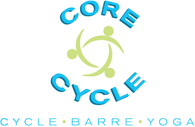 Core Cycle Studios