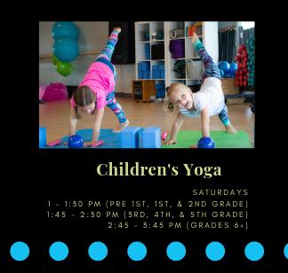 kids yoga 2 (2).png