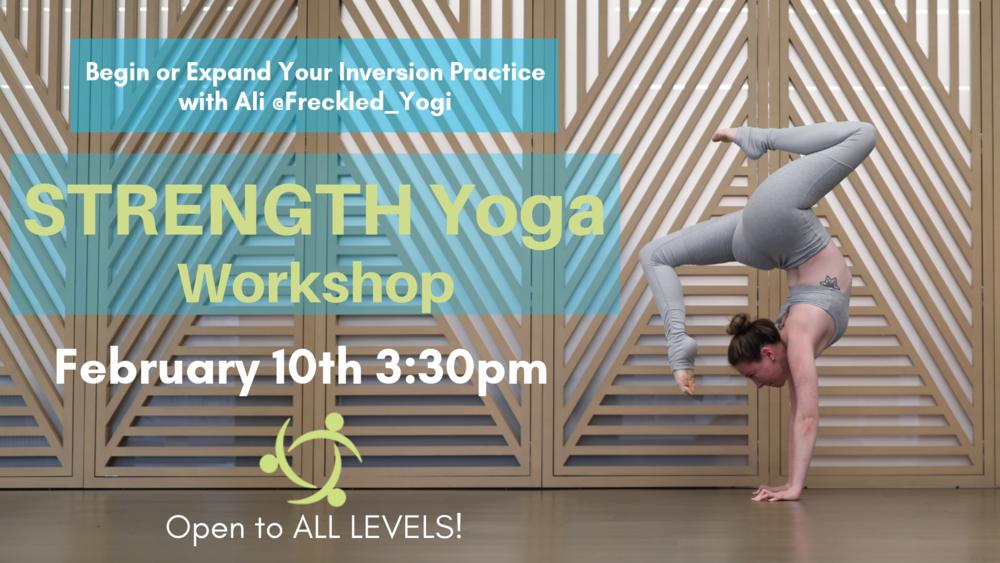 STRETCH Yoga Workshop.png
