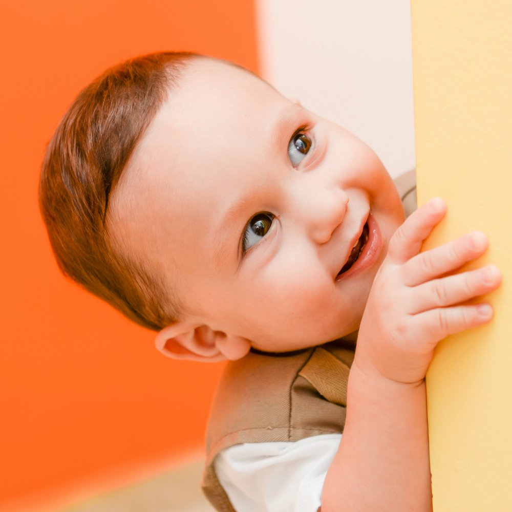 California lags in testing toddlers for lead exposure.
