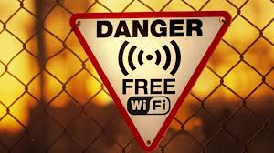 Health Dangers of Wi-Fi