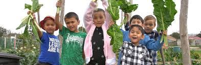 kids in garden.jpg