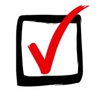 Lista de Control de Las Mejoras Prácticas PDF