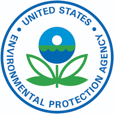 Environmental protection agency - The Environmental Protection Agency (EPA)'s Healthy Schools, Healthy Kids Program offers templates, webinar resources, and a comprehensive schools website with resources to establish, maintain, or enhance a school environmental health program. What we love about this program is its comprehensive approach. It provides templates, apps, and curricular suggestions for no idling, indoor air quality, non-toxic chemical management, safe drinking water, heavy metals, integrative pest management, waste reduction, non-toxic classroom supplies, and public recognition.