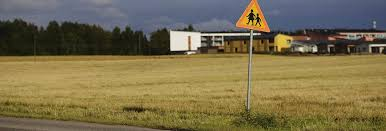 Pesticide Use Near Schools Poses Potential Health Risks