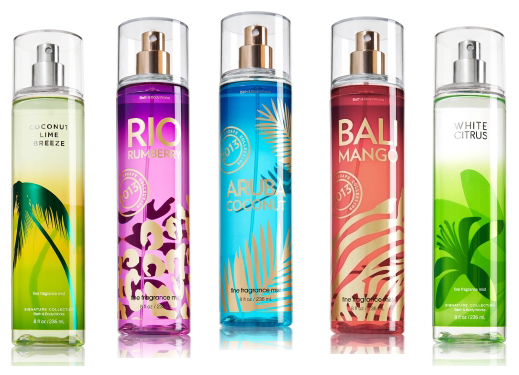 bath-and-body-works-fragrance-coupon.jpg