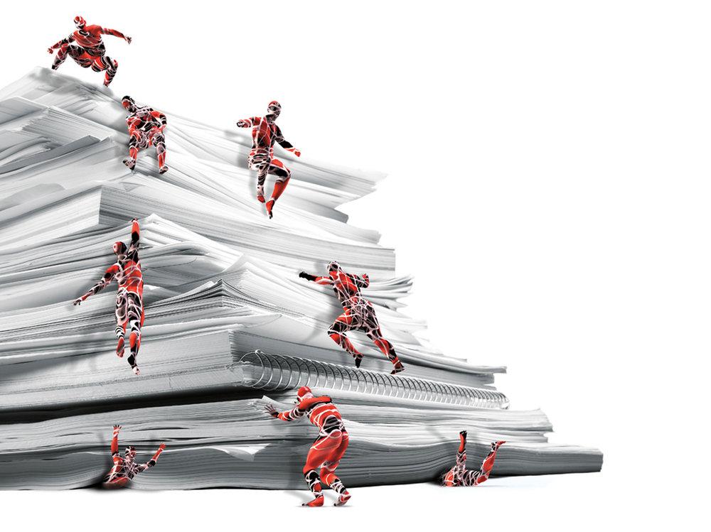 Clot_Figures_Paper_Content_ID_FIN.jpg