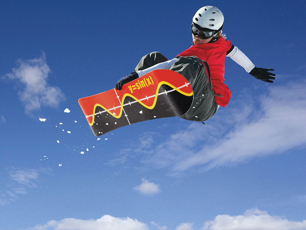 Math_Snowboarder_FIN.jpg