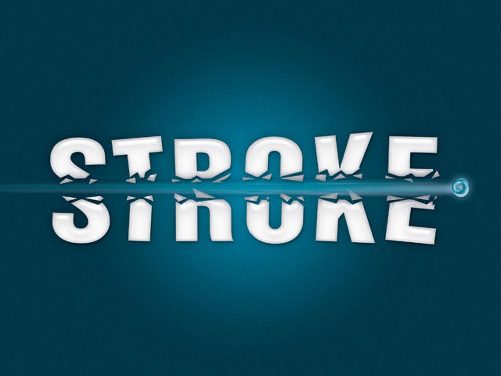 0561_Stroke2pgAd_FIN.jpg