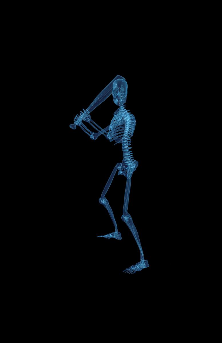 SkeletorBatBoy_FIN.jpg