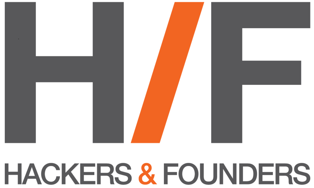 HF_Logo_plus_text.png