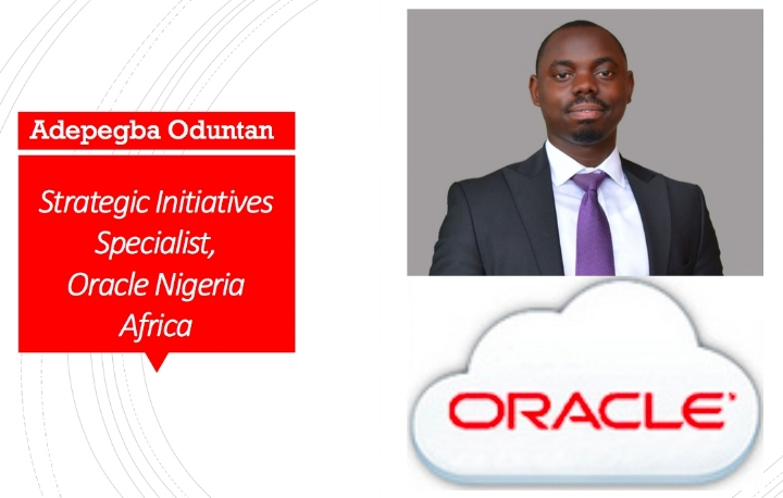 Oracle Oduntan.jpg