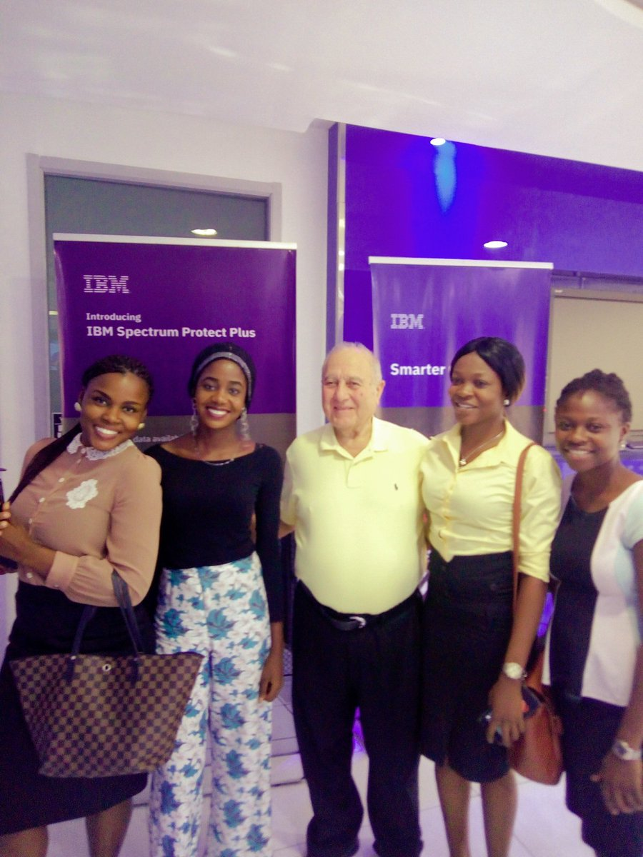 Day 3 IBM.jpg