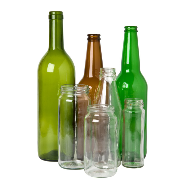 guide-glass-glassbottles.jpg