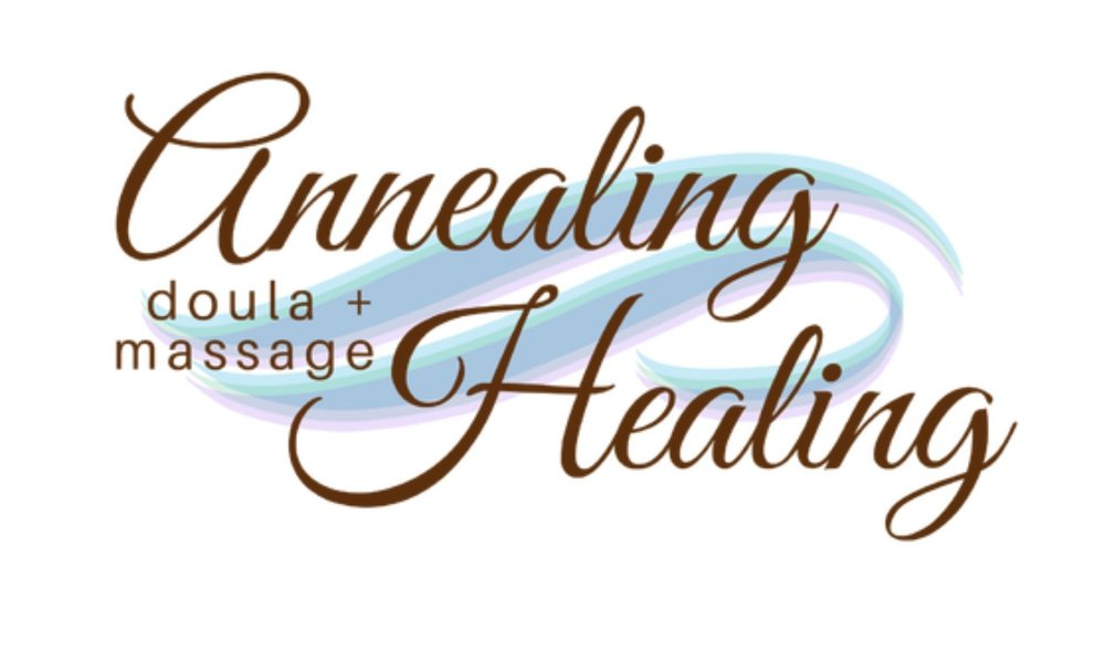 Massage Therapy - Licensed Massage Therapist dedicated to meet each client where they are in terms of discomfort and tension and help get them to where they want to go.