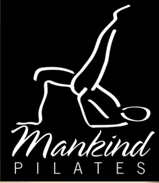 Mankind Pilates - Pilates has proven to be an excellent method of exercise for the prenatal and postnatal body. Simply, stated, the Pilates method prepares the body for birth and repairs the body post birth. Kristin has studied extensively with the pre and postnatal master instructors in the industry, as well as physical therapists in order to become a specialist for this delicate population. With the birth of her two sons, Kristin experienced first hand how Pilates helped her to prepare for her birth, as well as realign and restrengthen her body post birth. Because of this first-hand experience, Kristin loves to share her knowledge, and designs safe and effective private sessions and mat classes dedicated to pregnant and recovering postpartum mothers.