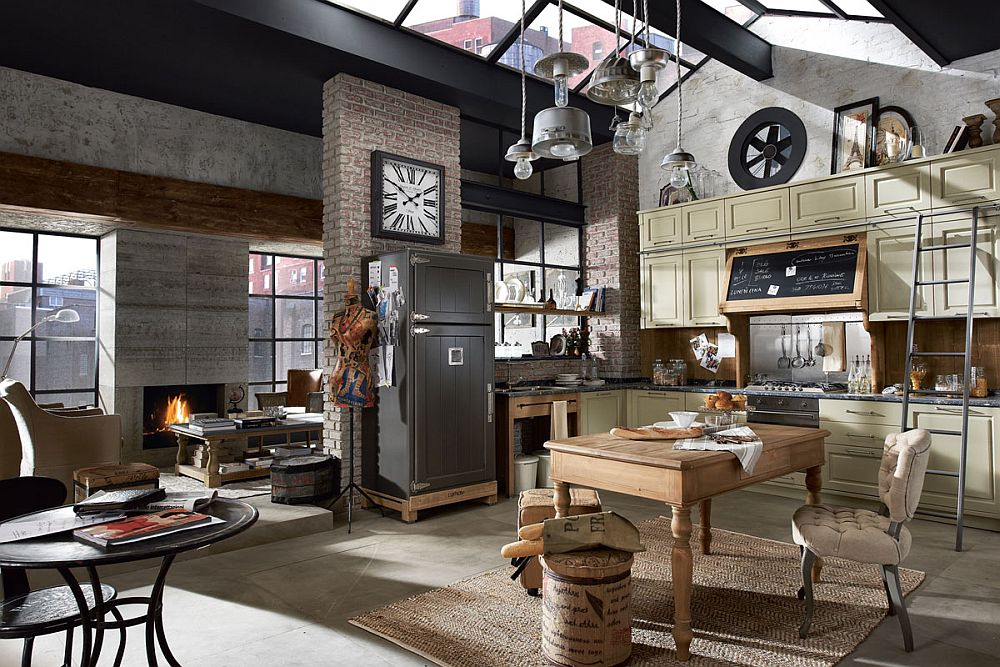 Rediscover-the-pleaseure-of-true-vintage-family-kitchen-with-custom-crafted-Nolita.jpg