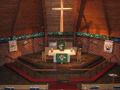 church interior.jpg