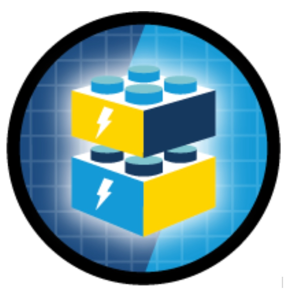 What's New with Lightning Web Components -