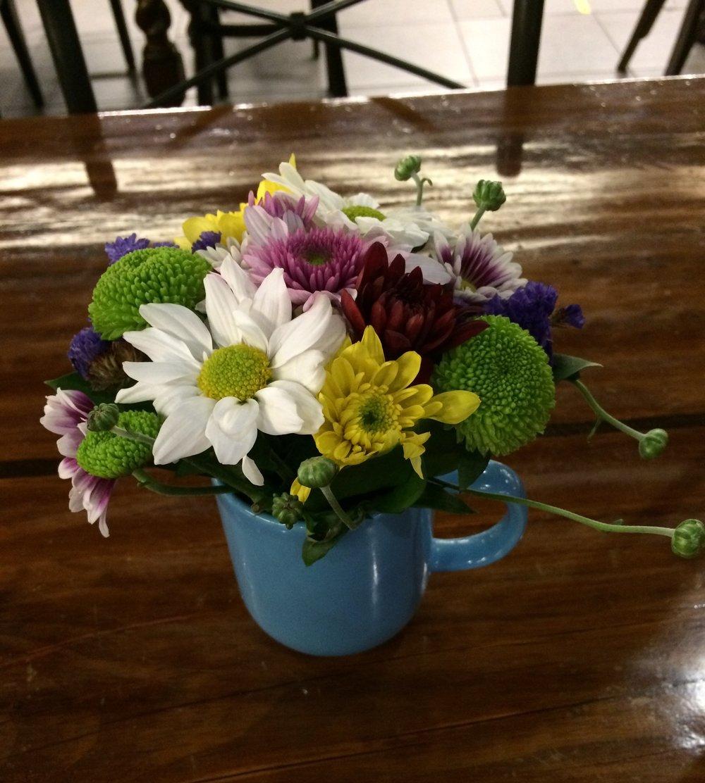Flowers-health-wellness-nutrition-fit-stress.jpg