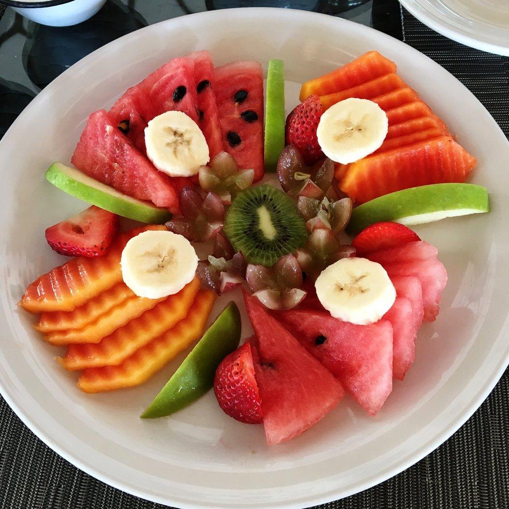 fruit-plate-health-lifestyle.JPG