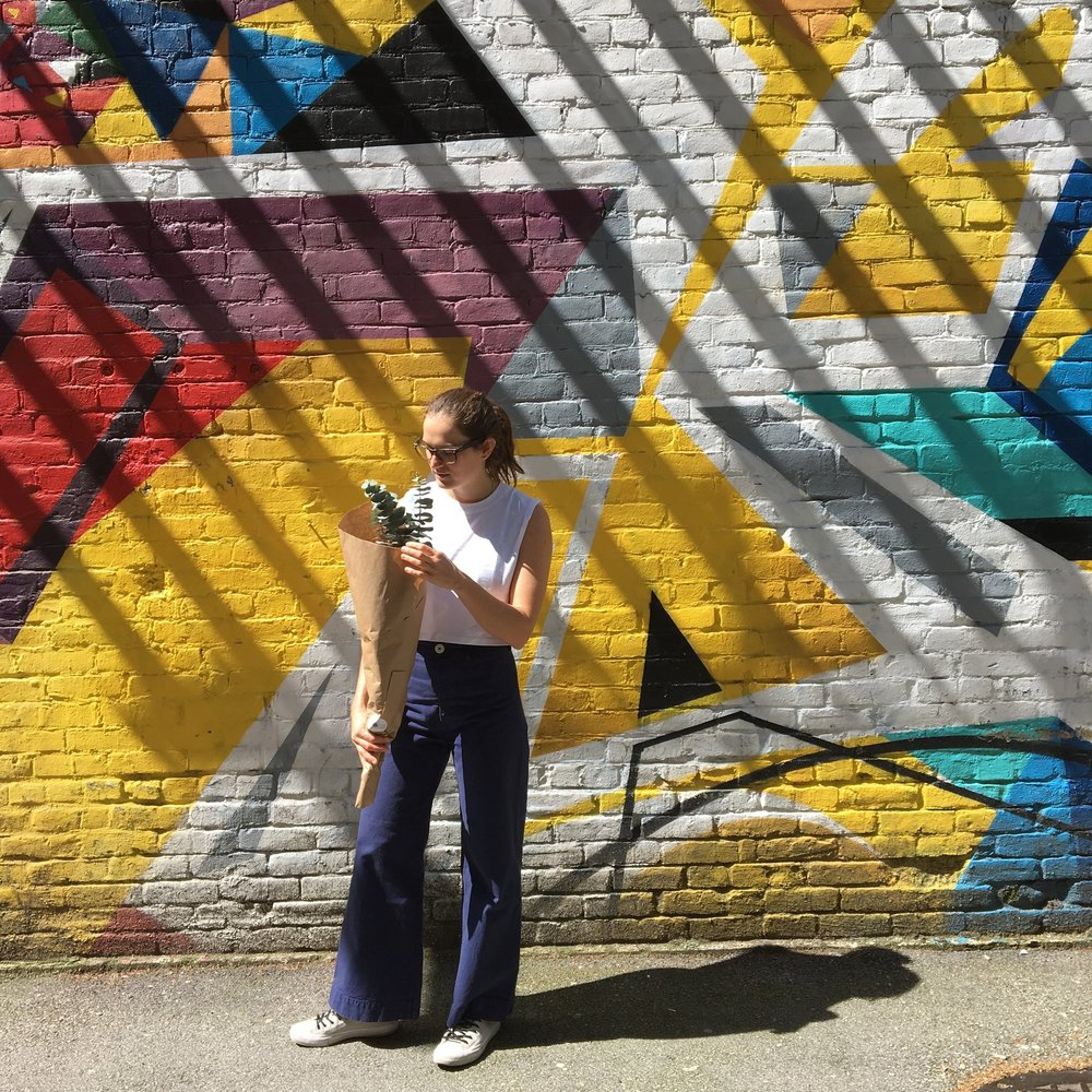 vancouver-canada-grafiti-kammpants.JPG
