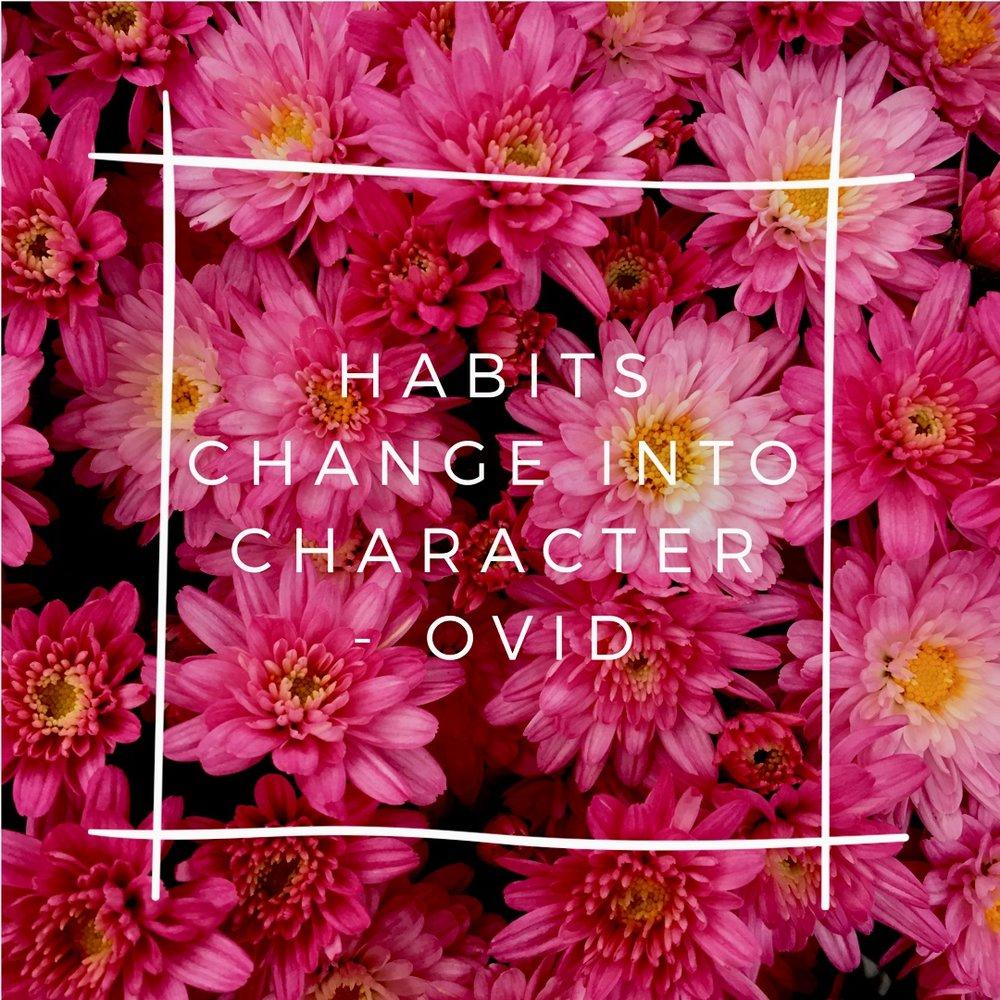 Healthy-habits-holistic-nutrition.jpg