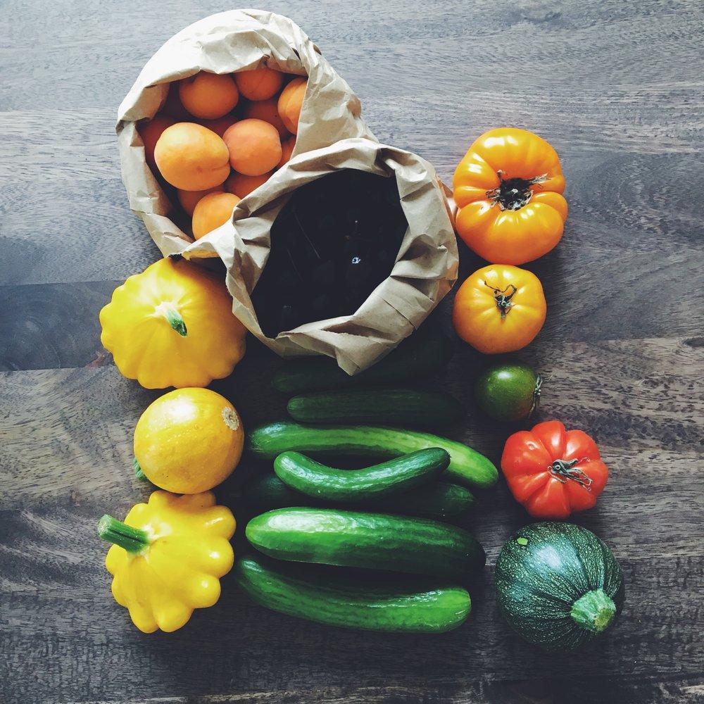mindset-eating-basics-recipe.JPG