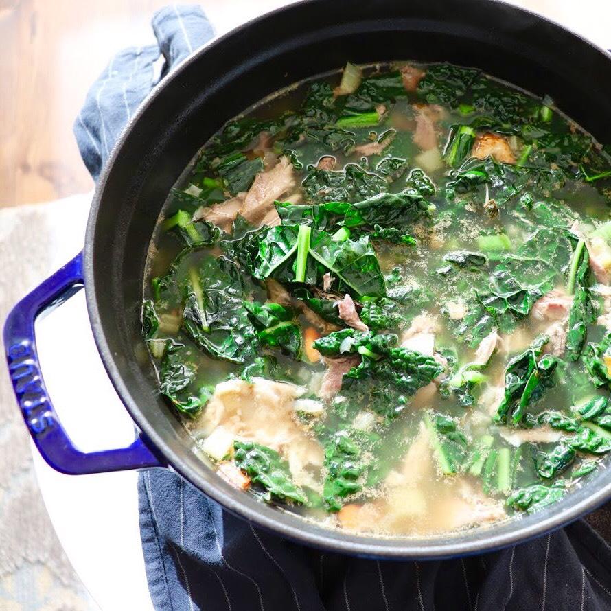 collagen-soup-winter-easy.jpeg