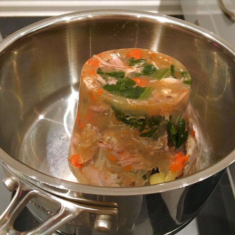 collagen-soup-recipe-best-easy.jpg
