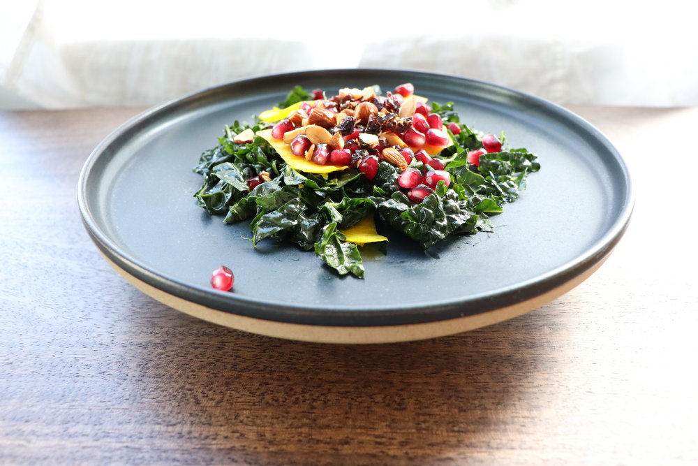 kale-beetroot-pomegranate-salad-raw.JPG