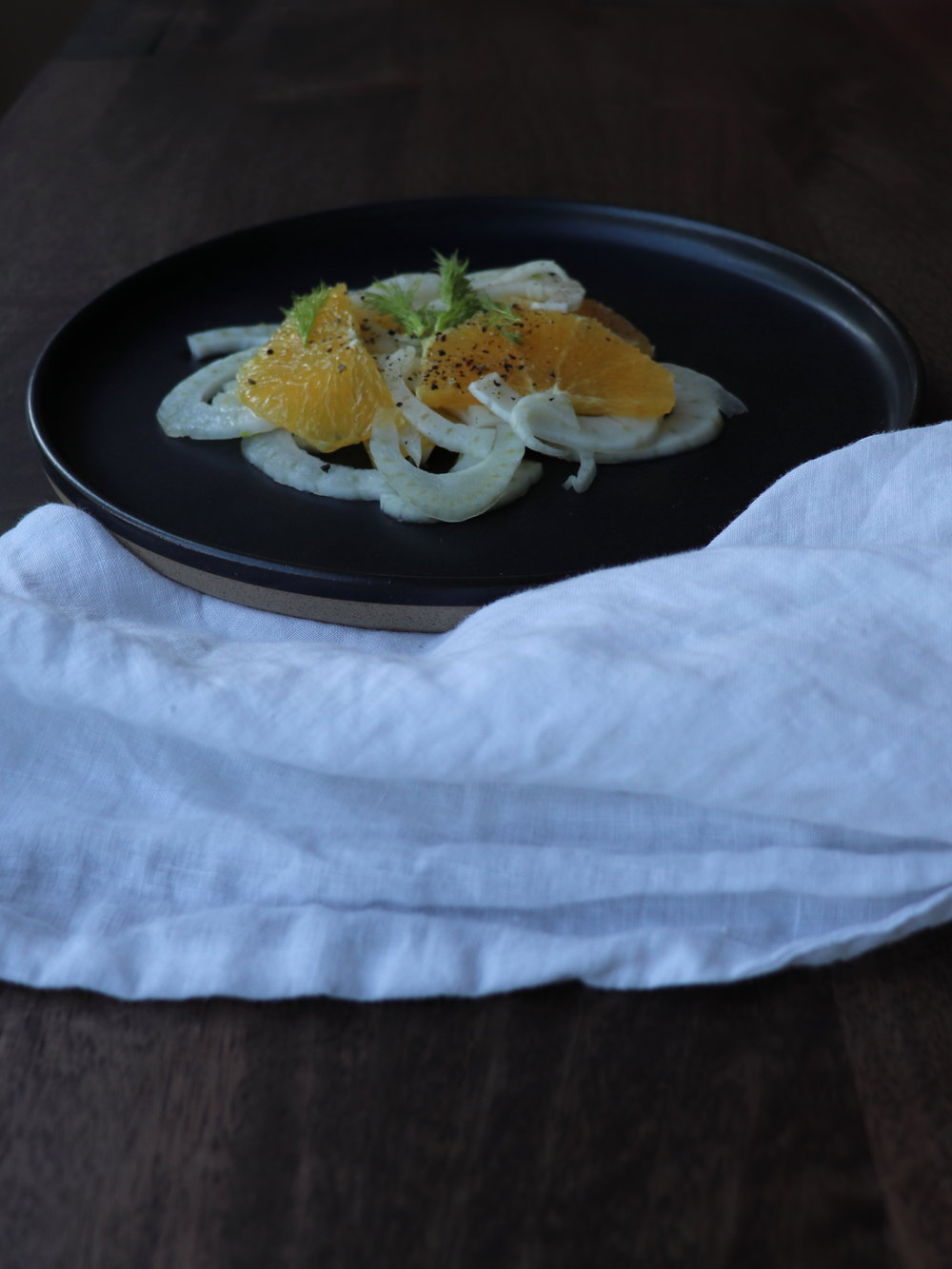 raw-fennel-orange-winter-salad-nutritionJPG