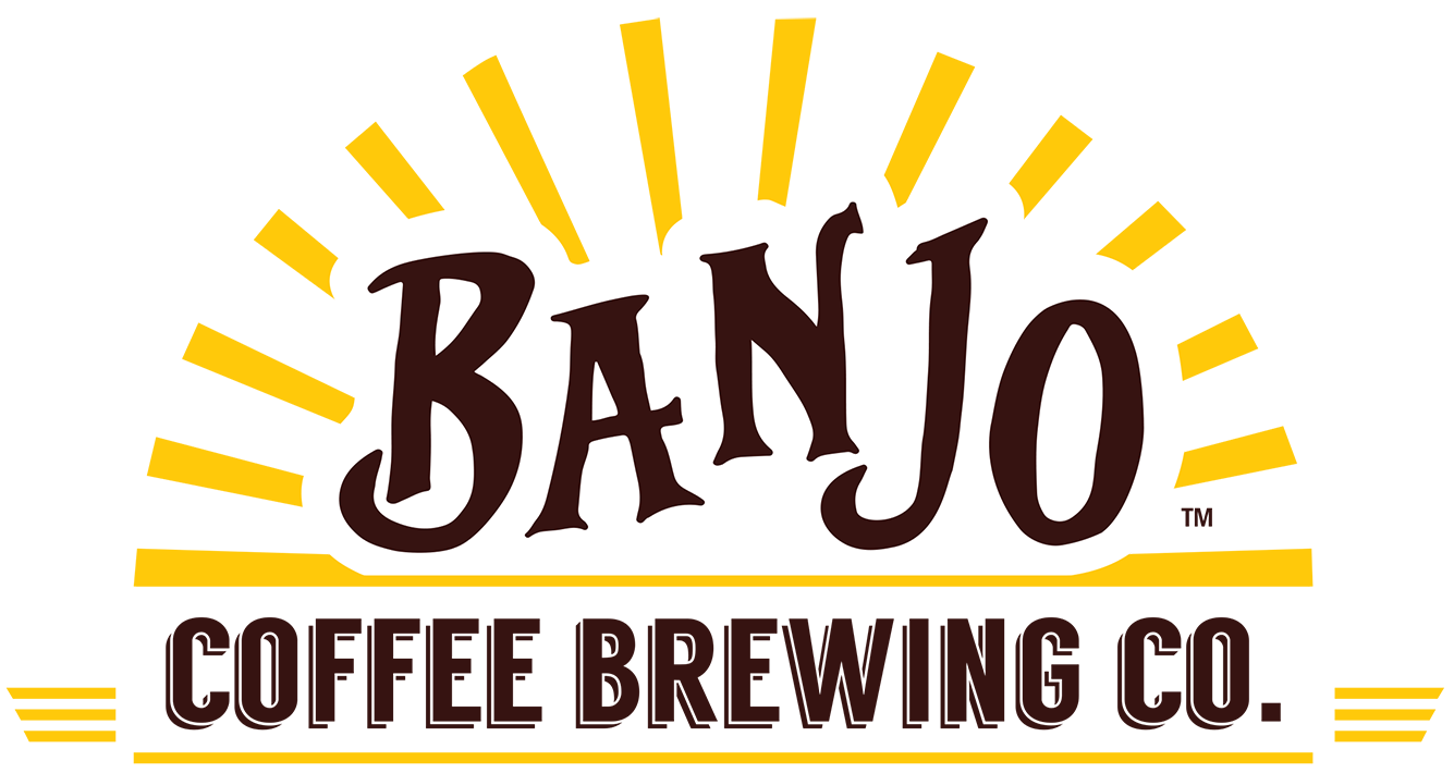 Banjo Coffee Shop