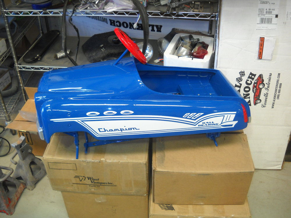 DSCN5511.JPG