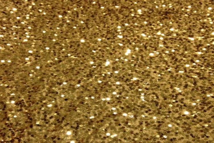 gold-sequin-taffeta.jpg