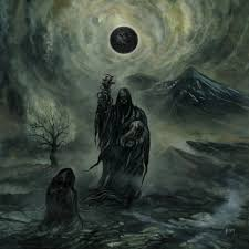 "Album Review: Cult of a Dying Sun by Uada - Uada is a band I've had my eye on for quite while now… Their 2016 debut, Devoid of Light, caught mine as well as pretty much the entire underground metal communities attention with some of the best black metal thats been released in recent history. It's melodic, its violent, it's brutal and its sweet. Uada took an interesting approach to black metal with some genuine musicianship mixed with straightforward black metal that we all love. They by no means reinvented the satanic wheel, but they did it right. When they released the title track from their new record, Cult of a Dying Sun as a single, I was STOKED. I mean I could not wait to dig into this record. And what I found buried under there was… something special.    Now, let me just get this out of the way… and this is by no means to offend anyone or any bands in particular (I guess), but I have pretty much zero tolerance for pretentious American hipster black metal. I mean it just leaves me with the worst taste in mouth. The only taste I want in my mouth whilst indulging in Lucifer's music is Norwegian blood!! No, seriously though, American black metal kind of makes no sense to me.. while Im no commie and completely get down with true American metal… black metal should be left strictly to our brothers and sisters across the pond and down to the depths of the frozen tundras and pits of ashen bone. I just feel like it comes from a more genuine place and remain true to its evil roots that way. Could you imagine a Danish ZZ Top cover band? I mean that'd probably be awesome but you catch my drift. BUT the thing is that probably shouldn't matter; music is music. No matter where it comes from. If it sounds good and comes from the soul (wether light or dark), its patriotically origins should be a moot point. Alas, I have set aside my bias for Uada. Hailing from Portland, the hipster pool of the USA, didn't necessarily help their cause in my book… neither did their ""anonymous identities"" …. Can't think of another band that pulled that one off recently? Yawn. MY POINT THOUGH, as much as the odds were stacked up against me liking them, I love them. Uada's first record captivated me, this one reinvigorated me. It reignited my interest and acceptance for American black (ish) metal and serves as an undeniably powerful sequel to the Uada legacy. I say sequel because it is just that, a continuation of where Devoid of Light left off. So, rather than reestablish themselves with a new sound or different concept… the wandered further down the darkened path to the total eclipse of death, took what made Devoid of Light ""shine,"" and more or less amplified it; making this a death defying black metal experience.    Im a sucker for opening tracks… if it doesn't interest me, I have a REALLY hard time giving the rest of the album an honest chance. On the flip side, if an album has a kick-fuckin'-face opener and the rest is just full of missed uppercuts and failed flying kicks (thats my scientific way of saying ""lame songs""), I stand a WAY better chance at liking the record. I don't know exactly why. But for me the opener is the bands chance to establish WHAT'S UP..and UADA LET YOU KNOW WHAT'S UP. The Purging Fire wastes literally zero time hurling you into the backend apocalypse with a ripping traditional black metal riff and fired up drum rolls. Ripping its way through devilish chord progressions and vocals of fury, complete with a little bass and drum rhythmic breakdown, this is an opening track done right. Show some love to the bass right off the bat? I like you. I'm in. Sold. Going into the rest of it with a better attitude. See what I mean about the opening track hype? Anyway on to the next one…    Forget ""opening"" track, that was a ""warm-up"" track. Uada was just making sure we were ready to take on Snakes & Vultures. I guess you have to purge in fire before you wrestle with snakes and vultures. Good look, Uada. Makes goddamn sense. Anyway, the ten minute second track and is exactly what you would expect, which is not what you would expect.. you feel me? Immediately noticeable is the change in tempo, reduction of the blast, emphasis on the grove. The drums carry this tune all the way through to the end through its various tempo changes(certianly not devoid of blast beats, just different) and the vocals drifting in and out of growling echoes and chanting shrieks.. bad ass. Then the distorted guitar fills the air in an instrumental section.. creeping and lurking its way across the landscape built by the erupting, relentless drums.  If this is any indication for how the rest of the record is gonna go, goddamn am I digging it. The only thing I would say about this track is it might be just a tad too long.. or too short. Its a weird thing where its not long enough to be their 10-15 min EPIC (well get to that shortly), but not short enough to be catchy and risks the listener getting bored. But, the next title track, hits the nail on the head and the nail in the coffin. Released as a single earlier, and having already heard it a number of times, I knew what to expect. But, in the context of the record it makes a lot more sense and I can see why they chose to realize this one as the single. From the deliciously evil guitar interlude through the rips and roars (this ones a heavy motherfucker) , their always intriguing chord progressions and black metal anthemic riffs, vocals from the gutter, to the ending cymbal clash. This is the most representative track of the record. We even get a slow instrumental interlude and dare I say some progressive metal vibes at the end? All wrapped up into 8 minutes? Very well done.    Im sure Uada anticipated you'd need to catch your breath after those 3 tunes forming a trident of fire and souls and hurling it through one ear and out the other… that's why the next track, ""The Wanderer,"" is a phenomenal transcendent instrumental intermission. That was the most syllables I've ever used. But it is.. this is the perfect time to do whatever you need to do (you know what im saying) momentarily vibe out and prepare yourself for the rest of the record… and you'll need it. After Uada is done showcasing their musicianship and their care to atmosphere, which is in my humble opinion, what makes this type of music so rich and special and what separates the good from the bad in this world… they hit you with ""Blood Sand Ash.""     Coming off the foothills laid down by The Wanderer, Uada hits some deviously twangy acoustic chords over their signature drums, setting the listener up for war when the songs kicks. And it kicks. And it pretty much stays kicking for the next seven-odd minutes. Throw some groovy guitar in there every now and then and Uada are just reminding you of who's record you're listening to.. and what journey your about to go on.     All uphill from here as we dwindle down to the final two of this record.. Clocking in at eight minutes flat and heavy on the atmosphere ""Spheres (Imprisonment)"" proves itself to be the record's most interesting track (for my money, at least). Opening with a different sound that I cant even tell you how they made and leading with an extraordinarily different vocal quality (don't worry, it's definitely not clean singing) I see Uada trying to pull the listener into this prison of doom they've been journeying too. The drums continue to cry war, the bass is thick and dirty, and the track comes complete pulling you into a spiraling pit of mirrors… see what I did.. because the closing track, the encore of the record, is ""Mirrors."" And man has trusting the mirror never been easier. Unless, of course, you're a vampire and have no reflection, then I guess, touché? Just shy of eleven minutes, the epilogue pulls the record full circle. Through the darkness and depths and mountains and light they've created.. just to reflect on it as they trudge forward. Is it a cliff hanger? More like a promise of revenge. They'll be back. And I cant wait to see where they take us next… Bravo, Uada. Rock Rating:4.5/5Gym Rating:3.5/5Check em out:https://uada.bandcamp.comhttps://www.facebook.com/OfficialUADA/"