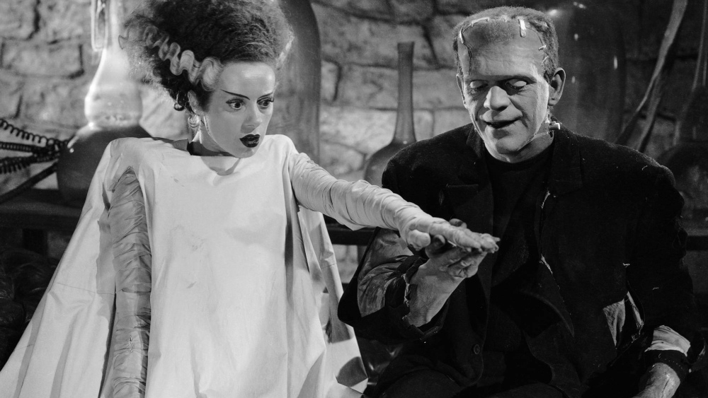 annex-karloff-boris-bride-of-frankenstein-the_02.jpg