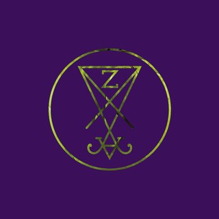 """Album Review: Stranger Fruit by Zeal & Ardor -   Well, this is going to be a bit of a difficult one for me to dive into. But, like a demon slave, here I go again… on my own.. going down the only ro - OK. Sorry. So, anyway, Zeal & Ardor! Bring it. This has to be one of the most divided opinions I have ever had on a record or a just a band in general.  I'll admit when I first heard it, or the first 10 times I heard it, even; I was pretty much leaning towards the """" I do not like this hipster nonsense bastardizing black metal"""" side. And furthermore, almost to the straight up """"this is stupid and I refuse to like it"""" side. Gradually working towards the """"hold on now.. I think I'm starting to get it"""" as I hum the songs in my head all day. I thought, """"Alright, let me just throw my ego and predispositions aside and give this an honest listen."""" Something was just not letting me write this one off. I kept going back for more, refusing to just simply not like it. And, to be honest, I have no idea why… so I thought this must mean something. So I dug into this bad boy. I dug in six feet deep, man. I researched Manuel Gagnuex, Zeal & Ardor mastermind, and as a result, immediately liked the music more. Upon hearing his story and the idea behind how Zeal & Ardor came to be as well as the message this music is trying to convey, I found it quite cool.  I suppose you could say that shouldn't matter, music is music, you like it or you don't. While I understand that perspective I have to respectfully disagree and delegate that to a case by case basis. I feel, for Zeal & Adror especially, the story behind the music is just as if not more interesting than the album itself, making it that much more necessary to know the deal. I'll spare you every little detail as it is one quick google search away. Also, I'm pretty sure every other reviewer online also spelled it out for you ( trust in me, I read just about every article and review out there in my research), but for good reason. Essentially """