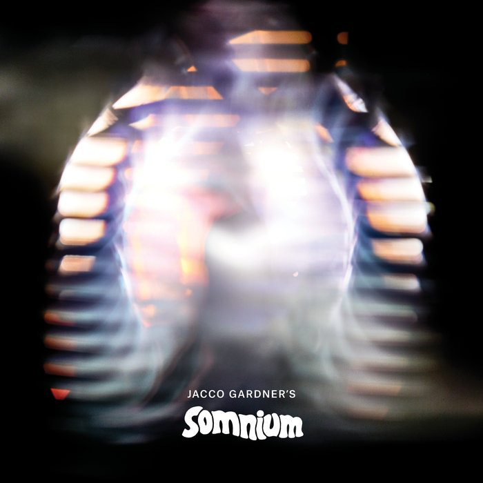 "Somnium by Jacco Gardner - I try my very best in these minuscule music reviews of mine to not only illuminate the cold, damp, lonesome shadows of the so-called underground in attempts to exhume the artists, bands, or labels that I consider deserving of the recognition; in hopes to have their work reach a wider audience. Moreover than the latter, however, I also chose my reviews based on the notion that I, as well as the artist, have something interesting to say. Now, the review may not hold a candle to the statement of the artist (and it shouldn't), but my goal is to offer enthusiastic commentary, understanding, constructive criticism, or at the absolute very least, (usually at my expense) entertain. I hardly ever take into consideration wether the record to be reviewed is even ""good"" or not simply because if I do not particularly enjoy it, I hardly waste the energy listening to it, let alone review it. I feel there are plenty of run-of-the-mill releases that I chalk up to being ""good"", ""ok"", or ""enjoyable"", and how much fun of a review to read is that? More boring the Maroon 5 at the halftime show (football hate jokes are done I swear). I can tell you it's not fun for me to write six paragraphs that sum up to a record being ""good."" I'd rather write a fire and brimstone fueled scathing review than that vanilla bullshit; and I'm sure you'd rather read that one too. I just don't see it as my place to hate vomit all over an artists work for the 7 of you that read these reviews. I say, why waste my pent up aggression and dwell in the swamps of negative energy in a music review while there are a multitude of barbells and humans way more deservant? Maybe the review section should just be titles""Death Comes Lifting Recommends…"" ALAS I DIGRESS. And I present to you a record I was worthlessly intrigued by, Somnium by Jacco Gardner.This one's a little (a lot) out of left field/hyperspace for Death Comes Lifting, as it is not heavy metal. It is not punk. It is not about the Devil. There are no depictions of evisceration and/or plague or even infection. In fact, it is a generally enjoyable listening experience overall. So, many of you may be asking, WHAT THE FUCK. Weird, I've been wondering the same thing myself! But, allow me to explore this uncharted territory in the realms beyond our own, please. You see, part of the reason why I included the paragraph above is to explain my reasoning for choosing this one, not that I particularly care or feel I need a real reason other than I wanted to; was to keep it fresher than the corpses we usually dig up in the crypt. I think many of you will very much enjoy this album, as I more than certainly did. Additionally, offering a blasphemous meathead's perspective on the ""indie rock psychedelic proto-synth record"", is something I deemed interesting. Now, my zombie blood and dumbbell fueled brain may not possess the hipster vocabulary of pretentious music sites strong enough to accurately review the record, but who gives a good space-alien-fucking-goddamn? You don't? Me either, shockingly. Somnium by Jacco Gardner is a transient soundscape of desolate celestial melody, as well as an electronica exercise in analog vintage synthesizer atmosphere, complete with bells, whistles, and Garndner's signature classic rock undertones. How's THAT? Good enough? Allow me to translate into horror meathead language: Think Pink Floyd, on some John Carpenter shit. Because in space, no one can hear you synth. DO I HAVE YOUR ATTENTION YET?More in line with 2001: A Space Oddyssey than anything robustly masturbatory as Transformers or even Star Wars at this stage of the game; this is a journey through time and space scored by a master of sound architesure and rock n roll that provides much more than flashy instrumentation. In fact, it is hardly flashy at all, immediately giving it and interesting and unpretentious vibe that is undeniably attractive. This instrumental (yes, purely instrumental) album does not flex its hyperbolic muscles in the way modern electronic-era music, in my opinion, does. This is much more of a chill and classic-rock song structure vibe about it. In fact, upon hearing it for the first time with having no prior knowledge of Gardner or his previous body of work (also rad as hell, and I implore you to check it out, by the way), I could not understand why I was SO drawn to it. AND I wasn't even on ANY mind altering substances at the time, so I REALLY couldn't figure it out. Doing a little grave-a-robbin' research, I dug into information about Jacco, his love for the classic rock sounds of the 60's & 70's being pumped through his musical spirit and channelled, quite literally channelled, onto this record from pure, vintage, in his words ""very bad"", lo-fi 1970's synthesizers and recording devices. Then it hit me like a slamming coffin lid. That's exactly what is so compelling about this record, it ain't the power of Christ, it's the power of vintage synth. And Jesus died for your synths. Always having a deep rooted place in my heart are the horror and sci-fi soundtracks of the 70's; and Somnium has something deep in common with them. Despite the poor quality of the synthesizer used on this, it is the focal point of the entire record… planet-sized testicle power move. It may not make sense on paper, but it's quite easy to see why, as there is an undeniable feel to the sound of it that is simply not able to be captured with modern technology. It's just comes down to character, really. Tracking the record with such equipment just gives the record a much more urgent sense of legitamacey, rather than an uninspired regurgitation. You can almost hear all that the instrument has been through over the decades, and it transports you much like a UFO to that time. Pulled off with ease, Garnder takes us on this sonic journey back to the motherland of the late 60's/early 70's with a reserved, light-hearted ease, that could score a forgotten period of science fiction and horror cinema… which explained my subconscious draw to the album. Suddenly I went from listening to it like it's a modern-day Pink Floyd to like Halloween on LSD in the 70's, which is in fact, my precise idea of a good time.The sounds crated by Gardner range from eerie to triumphant, sonic rhythm to haunting psychedelia, sprinkled with some nuclear ascension for good measure; without being too extra. In all seriousness, that's where most of the beauty in this record lies, in its reservedness. There's something to be said for an artist's confidence in his/her own musicianship to deliver on a laid back approach, especially to an instrumental, lunar traveling, sci-fi based, synth-driven record for fuck's sake, and NOT taking it over the top. It's almost wonderful. In fact, it is. It gives the record a sense of confidence and maturity that I feel are lacking in at least the types of music like this that at least I am exposed to; not to mention a good-old throw back to the golden age of music is something that is never band for our society. Speaking of old-school, this is truly set up much like an old-school record, as it should be; meant to be listened all the way through. There is no ""single"" that I can point out. Each song wonderfully bleeds into the next making this a seamless and seemingly effortless listening experience that bends its way through nuclear elements of outer space. Each song stands unique to another, as I'm not quite sure there's really a specific narrative, yet flow together much like one, leaving it to the unique individual to fill in your own narrative; as most well-constructed art does.Based on Johannes Kepler's literary work of the same name, which is conveniently also considered the world's first work of science fiction, makes all the sense in the world.. and out of it. Each track is seemingly engineered to invoke a certain atmosphere, headspace, or feeling relative the ""narrative"" of the album. Tracks like ""Rising"" perfectly encapsulate ascension into space through a starlit void, the bubbling of the melody layered with soaring synth nodes and deep bass harmony introduces the record perfectly. Other tracks evoke more of a somber density to the record, like ""Lagranian Point"" with zen layers of acoustic guitar riffs; the desolate and haunting workings of ""Eclipse"" guaranteed to land you on the dark side of the moon, or the 7-minute epic ""Rain"" that'll leave you suspended in dark cosmic harmony. While other tracks like ""Past Navigator"" channel a more pop drenched vibe of stardust and upbeat riff workings, while the following tune ""Levania"" explores charismatic melody with the nastiest of bass lines. Cleary, intentional or not, Garnder has something for everyone on this record; and the mere fact that it is such a successful departure from his previous works, makes it all the more necessary of a voyage to embark on. And once again, I didn't even have indulge in any hallucinogenic compounds. Dig on Jacco Gardner's Somnium at the link below, if you dare, and just hope you run into a Xenomorph or three.Rating: 4.5/5Gym Rating: Did not have the balls to try it /5Check him out:http://www.jaccogardner.comhttps://jaccogardner.bandcamp.com"