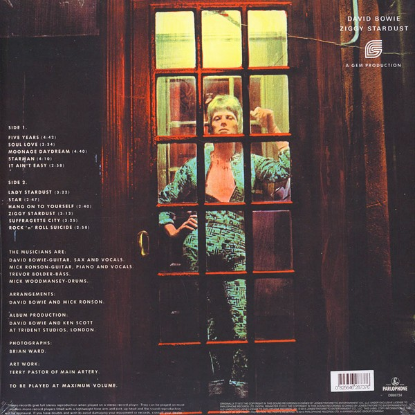 david-bowie-the-rise-and-fall-of-ziggy-stardust-and-the-spiders-from-mars-lp-180-gram-vinyl-2016-eu.jpg