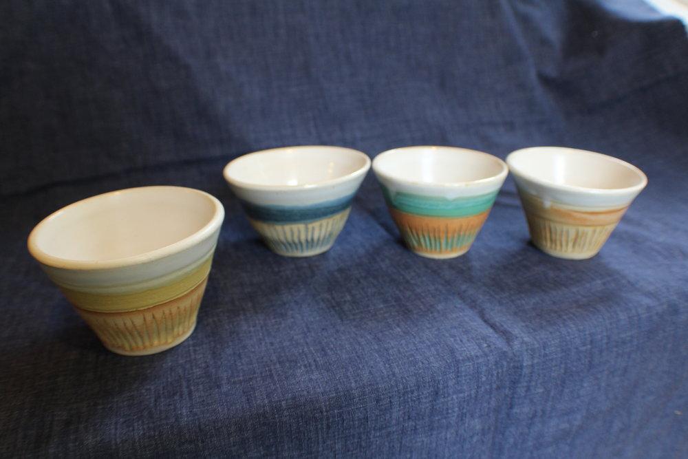 new pots Oct (4).JPG