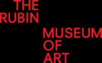 rubin-logo.png
