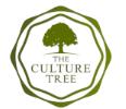 Culture Tree Logo.png