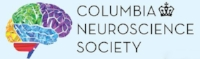 Columbia neuroscience society.jpg
